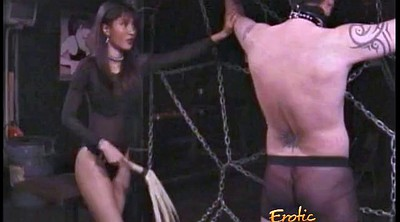 Whipped, Asian femdom, Asian bdsm, Asian whipping