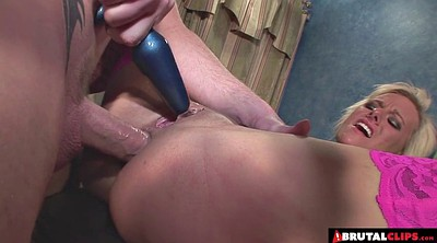 Abuse, Abused, Abuser, Abused creampie, Abused anal