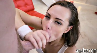 Aidra fox, Couch, Amateur girlfriend