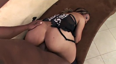 Anal compilation, Big cock anal compilation, Black babe