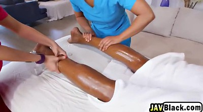 Japanese massage, Japanese black, Japanese interracial, Asian black, Japanese long, Asian massage