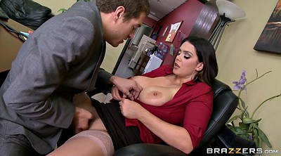 Office, Alison tyler, Tyler