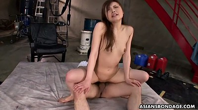 Gangbang creampie, Asian gay, Pump, Japanese gay, Japanese gangbang, Asian creampie