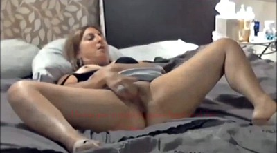 Milf compilation, Usa