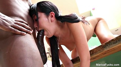 Japanese black, Black japanese, Interracial japanese, Japanese interracial, Japanese suck, Blacked japanese