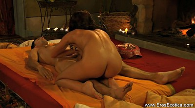 Prostate, Indian massage, Massages