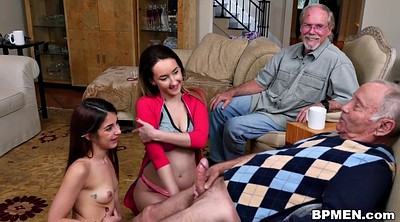 Squirt big cock, Big cock squirt, Sally, Gay old, Old men, Small gay