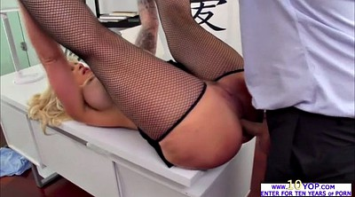 Ryan conner, Office anal, Anal office, Couples