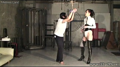 Japanese bdsm, Japanese femdom, Sister, Room, Japanese strapon, Bdsm japanese