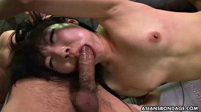 Asian bondage, Japanese bdsm, Japanese creampie, Japanese bondage, Hairy creampie, Gay cum