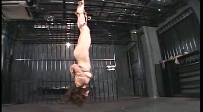 Bondage, Japanese bdsm, Asian bondage