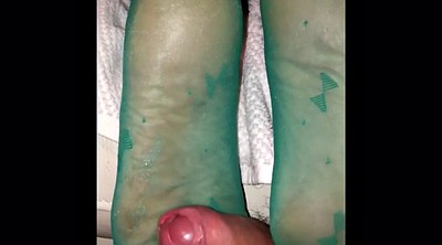 Nylon foot, Foot job, Stocking foot, Nylon foot fetish, Nylons, Nylon feet