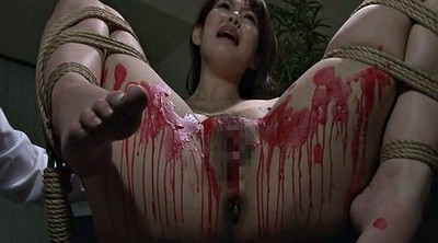 Japanese bdsm, Wax, Asian pussy, Japanese love, Waxing
