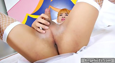 Fat, Blonde, Bbw shemale, Teen shemale, Bbw shemales, Blonde bbw