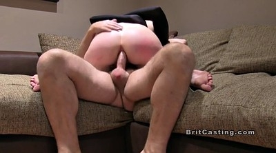 Fisting, Anal casting, Casting anal, Self, Blonde anal, Fisting anal