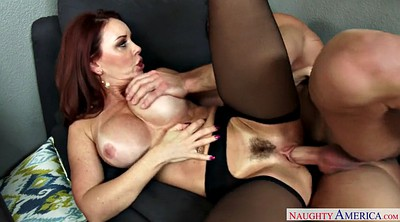 Friend, Janet mason, Piercing, Pantyhose milf, Sons friend