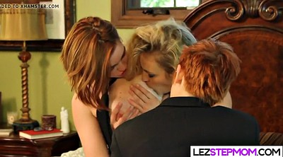 Old and young lesbian, Old lesbians, Lesbians threesome, Lesbian milf