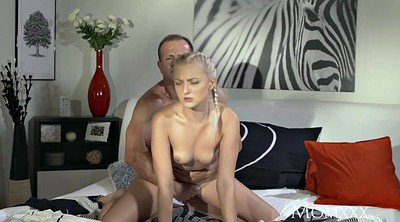 Father, Cheating mom, Czech wife