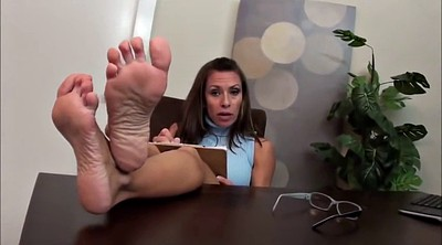 Mature foot, Mature feet, Feet mature