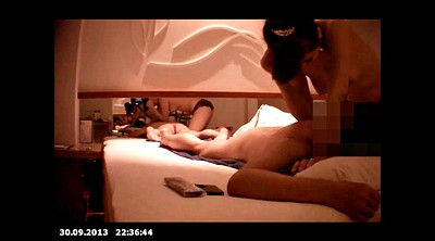 Chinese, Hidden massage, Chinese girl, Chinese massage, Chinese s, Massage hidden cam