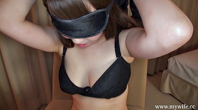 Japanese beauty, Japanese hd, Japanese sexy, Beautiful japanese, Japanese big cock, Blindfold
