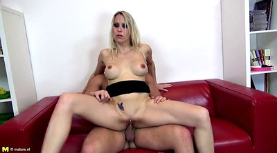 Granny, Mom and son, Son and mom, Mature and son, Young mom, Son and mom sex