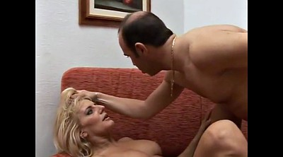 Cheating, Anal mature, Wife cheating