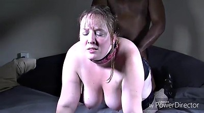 Fisting, Fist, Big nipples, Too big, Big cock anal compilation, Bbw fist