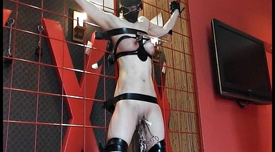 Whipped, Woman, Amateur bdsm