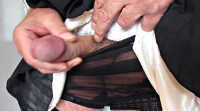 Dress, See, Gay hd