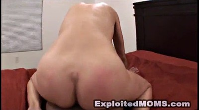 Mom handjob, Big mom, Mature handjob
