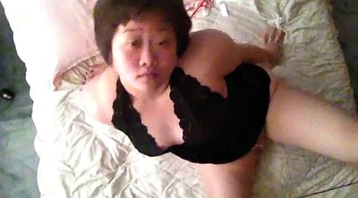 Chinese, Chinese bbw, Chick, Chinese fat, Chinese hardcore, Chinese amateur