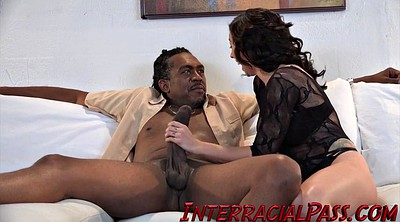 Big black cock, Black ebony