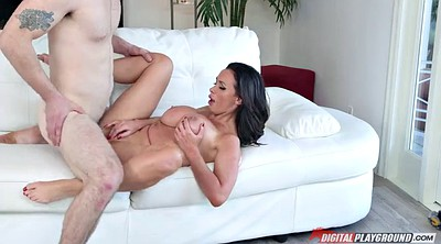 Nikki benz, Benz, Young boys, Mature boys