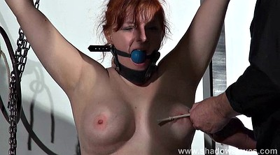 Torture, Red hair, Torture bdsm, Related, Red haired