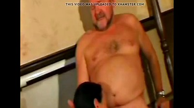 Old man, Old man anal, Old anal, Daddy anal, Mature man