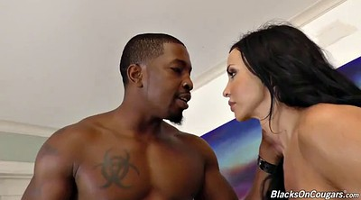 Bbc anal, All anal, Mature bbc, Mother anal