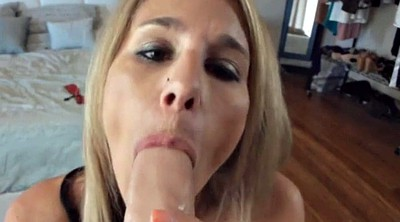 Dirty talk, Talk, Riding dildo, Solo ride, More, Solo riding