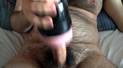 Fleshlight, Bbw masturbating, Bbw hd, Ejaculation