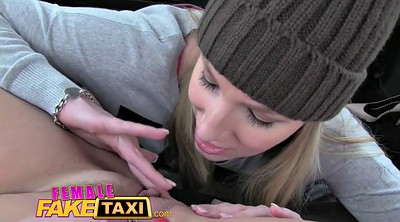 Fake taxi, Fake, Female, Female taxi, Taxi fake, Female fake