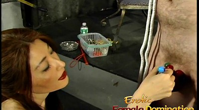 Asia, Tied, Asian bdsm