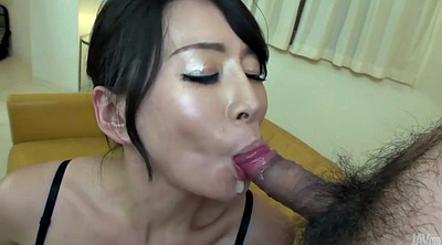 Injection, Inject, Cum in mouth, Cum in her mouth