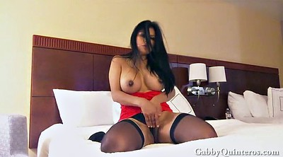 Mexican, Horny
