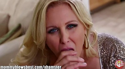Young, Julia ann, Best tits