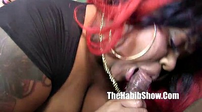 Asian bbc, Bbc asian, Black asian, Asian black bbc, Bbc gangbang, Asian gangbang