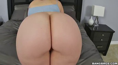 Fat ass, Virgo peridot, Big fat ass, Fat ass bbw, Fat solo