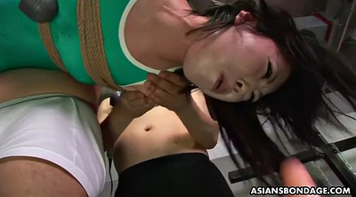 Japanese bdsm, Japanese orgasm, Japanese bondage, Asian bdsm, Japanese girl
