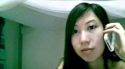Asian teen, Asian webcam, Chinese webcam, Chinese teen, Hacked