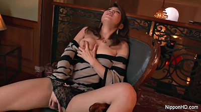 Japanese masturbation, Nude, Japanese nude, Asian shy