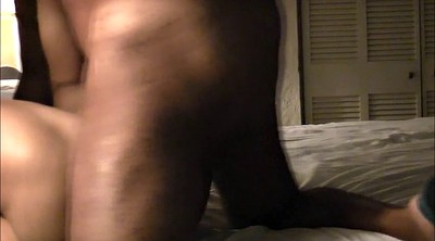 Ass, Asian daddy, Asian mature, Asian wife, Pussy asian